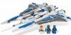 LEGO StarWars | Sets de Juin 2012 (2)