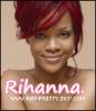 Riri-Pretty
