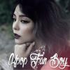 Kpop-Fan-Boy