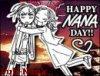 Pub-Nana