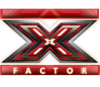 X-FACTOR--Officiel