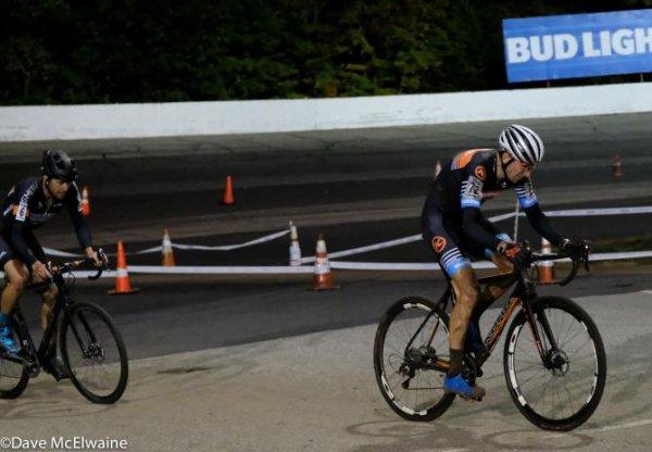 Washington(Usa). DCCX Day 2 Cyclo-cross UCI C2.Dimanche 23 octobre 2016