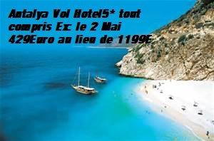 Bonjour � tous & toutes <3 les meilleurs plans r�els de s�jours vacances lieux insolites www.tvac.fr