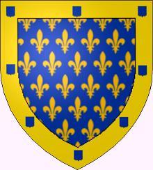 1-DESCRIPTIF DE L'ARDECHE