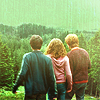 Photo de HarryPotterMagie