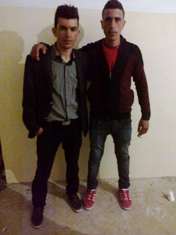Moi & ami