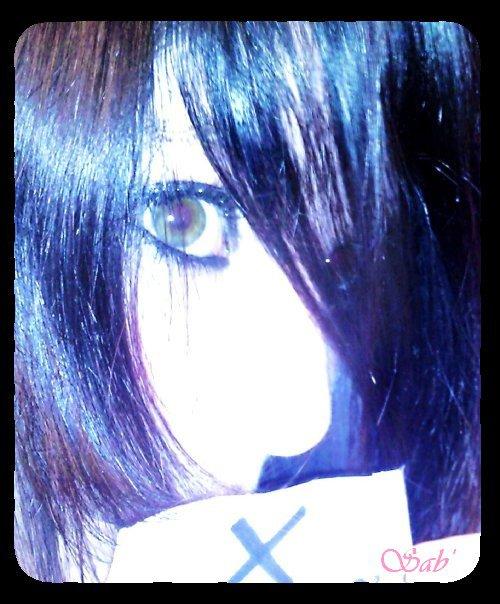 Seventeen For Ever ♪