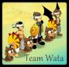 Wata-team