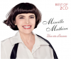 "MM Best of 2CD Digibook - ""Une vie d'amour"""