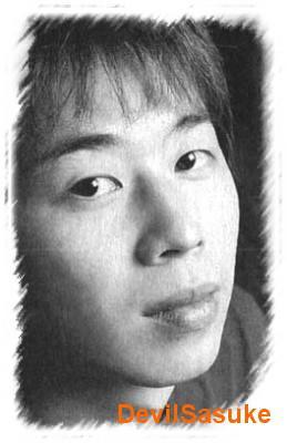 *'*************'* ***-*Masashi***-* *'*************'*