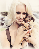 Photo de Maryse-0uellet