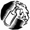 Phenomen-Ratoman