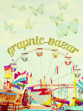Photo de Graphic-Bazar