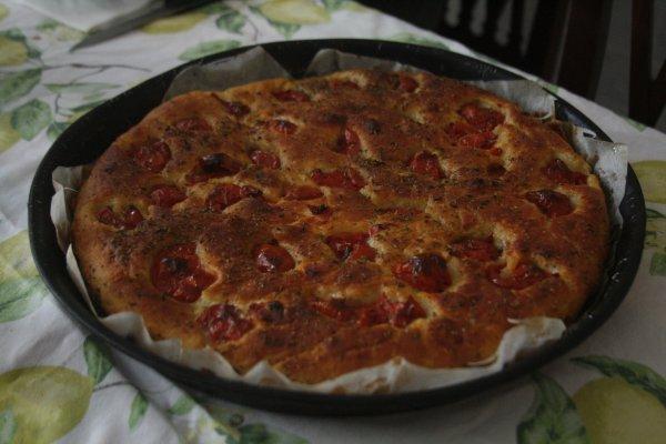 Focaccia  Pugliese _ Gnocchi di patate e susine _ Tartes P�tes et pizzas _Pasta & pizza pies _Pasta per pizze & focacce _ Velout� de crevettes_la vera pizza Napoletana _ la vraie pizza napolitaine _ Easy shrimp  scampi + cocktails Per� Libre + Chilcano +  Savoury cake with courgettes and crescenza cheese + Pez espada a la griega + Tequila Sunrise + Mousse de Saumon + Apple Cranberry Pie + Lasagne al forno + Hallowen Cupcakes + Pilzlasagne + Spaghetti alla Chitarra + Pastiera  Napoletana + Spaghetti con at�n ,anchoas aceitunas y mozzarella + Gnocchi alla Fiorentina + Fusilli alla Napoletana + Pain de champagne aux c�pres + Gazpacho + carrot and nut cake + Sachertorte + Baccal� alla Spagnola + Coq au vin + Dolce di mele allo zenzero +Nuit et jour � tarte +Night and pie + Seafood  paella + Trota +Trota al cartoccio + Saratoga + Pollo con ripieno di mele e frutta secca + Carciofi alla Toselli  + Pasta nera