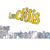 Ch-tisVSMarseillais