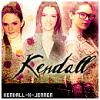 Kendall-K-Jenner