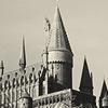 Team-Hogwarts