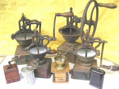 Moulin comptoir peugeot de voyage allemand de troupe japy de jouet flamand et fran ais ma - Moulin a cafe de comptoir ...