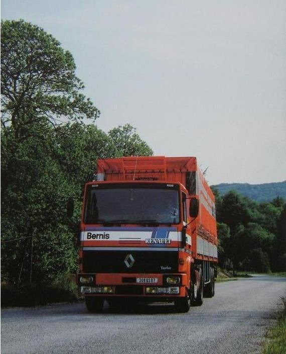 blog de roadmaster 087 page 110 camions passion 2. Black Bedroom Furniture Sets. Home Design Ideas