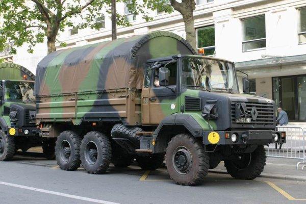 renault c camions passion 2. Black Bedroom Furniture Sets. Home Design Ideas