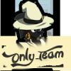 Team-Goultard-Only