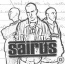 Pictures of sairus8930