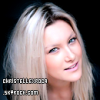 ChristellexRoca