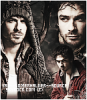 ian--somerhalder--source