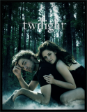 Photo de twilight--91190