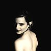 Photo de dramione-musique