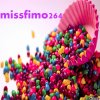 miss-fimo264
