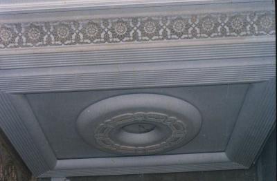 plâtre décor maroc - masoud_agadir لجبس décor maroc tilifoun : +212...