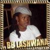 BBLASHWANA