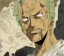 Photo de one-piece-zoro-roronoa