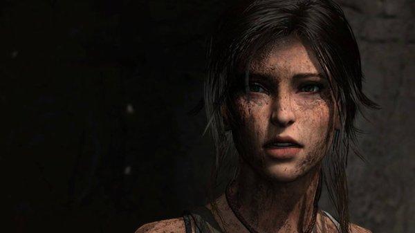 Rumeur : Le nom du prochain épisode de Tomb Raider