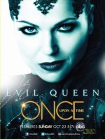 New : Once Upon A Time - Saison 7
