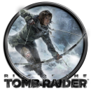 Photo de TombRaiderMovieGames