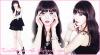 Bienvenue sur le blog de la source française de HyunAh !