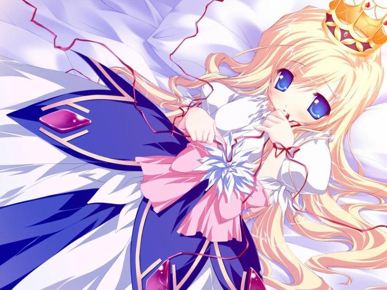Princess !♥ (2)