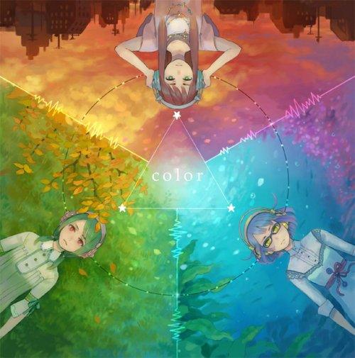 Images de manga belles et de bonnes qualité !