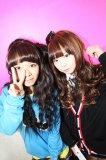 Photo de xxx-emO-23-xxx