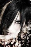 Photo de Usagi-kirei