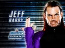 Photo de thejeffhardy02