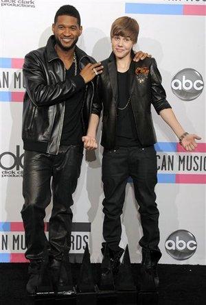 Juustiiin-Bieber-x3