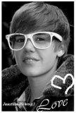 Photo de Juustiiin-Bieber-x3
