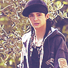 Tom Kaulitz Chante le refrain de Monsoon ♥ *_*