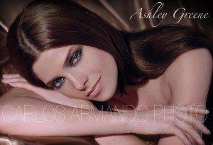 New Photos d'Ashley Greene