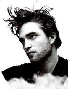 Robert Pattinson sur la liste Forbes des acteurs les mieux payés d'Hollywood