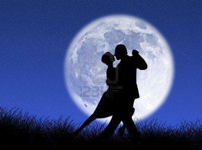 Romantico & 1