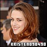 Blog mode/photo Kristen Stewart